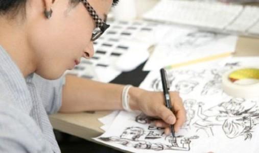 7-motivos-para-aprender-a-desenhar